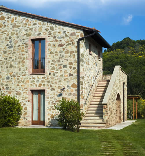 Tuscany Pointe Apartments: Holiday Home In Tuscany